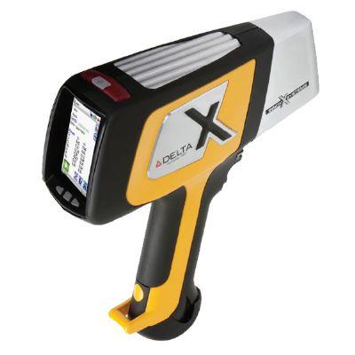 Delta-Premium-Handheld-XRF-Analyzer