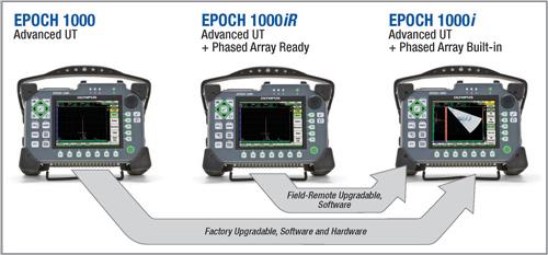 Epoch1000.upgrade