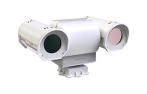 Система видеонаблюдения KnightIR DS | Китай