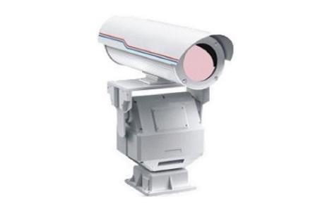 Многофункциональная система видеонаблюдения KnightIR MF | Китай
