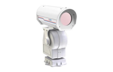Система видеонаблюдения KnightIR SF | Китай