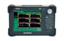 Дефектоскоп многоканальный Omniscan iX UT | Olympus