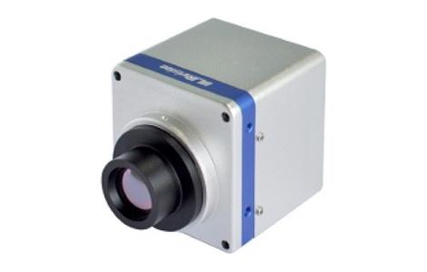 Тепловизионный модуль TC384 | ULIRvision