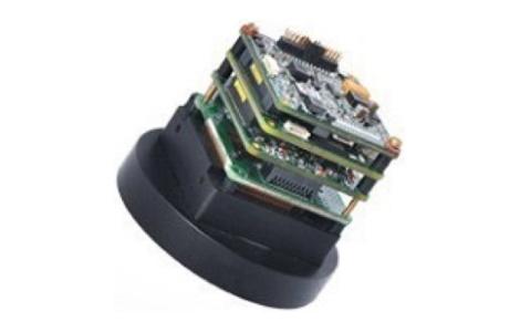 Тепловизионный модуль Thermcore iM | Китай