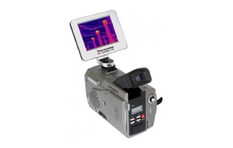 Тепловизор ThermoPro TP8 | Китай