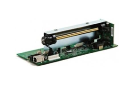 Газоанализатор ANDROS 6500 | LumaSense