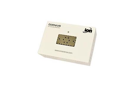Газоанализатор Corvus | Ion Science
