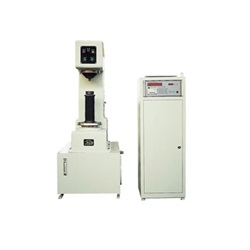 HBZ-3000A