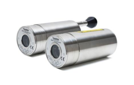 Стационарный пирометр IMPAC IGA 6/23 Advanced | LumaSense