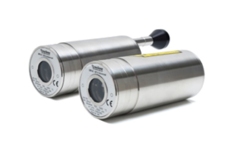 Стационарный пирометр IMPAC IGA 6 Advanced | LumaSense