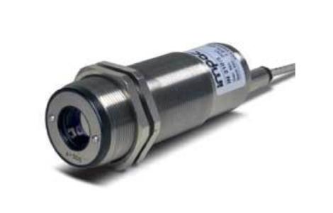 Стационарный пирометр IMPAC IN 210 | LumaSense