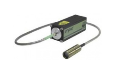 Стационарный пирометр IMPAC IP 140-LO | LumaSense