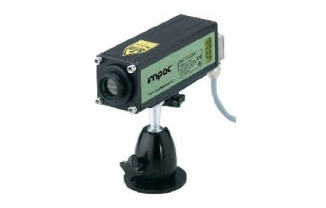 Стационарный пирометр IMPAC IPE 140/45 | LumaSense