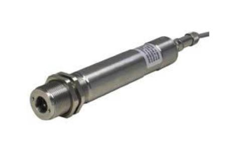 Стационарный пирометр IMPAC ISR 320 | LumaSense
