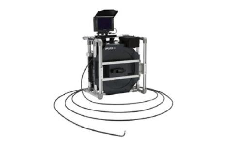 Видеоэндоскоп IPLEX YS | Olympus