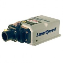 LS8000/LS9000