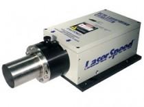 LS8000E