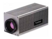 Стационарный тепловизор MC320 | LumaSense