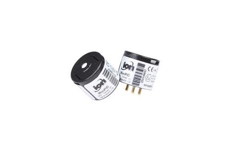 Газовый детектор MiniPID | Ion Science