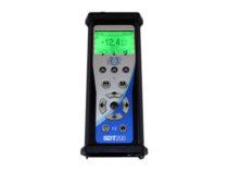 Ультразвуковой течеискатель SDT200 | SDT