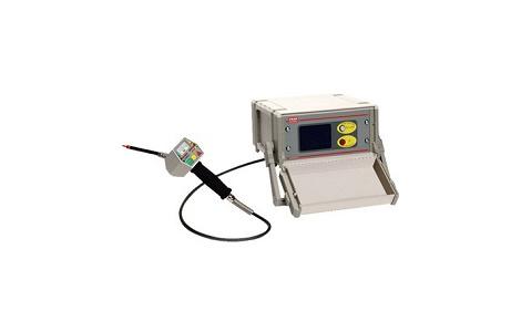 Элегазовый течеискатель SF6 LeakCheck P1:p | Ion Science