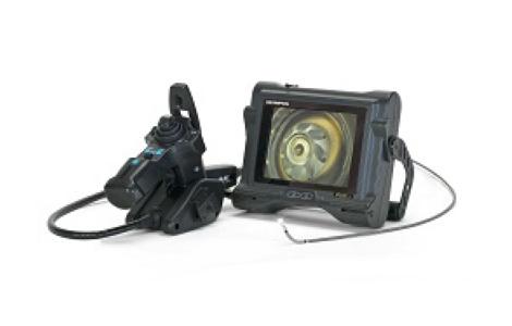 Видеоэндоскоп IPLEX LX/LT | Olympus