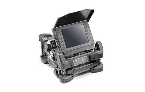 Видеоэндоскоп IPLEX FX | Olympus