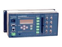 Система температурного мониторинга трансформаторов LumaSHIELD | LumaSense