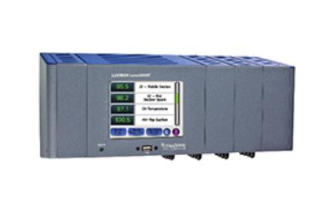 Система температурного мониторинга трансформаторов LumaSMART | LumaSense