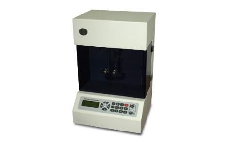 Измеритель поверхностного натяжения DST60 | Surface Electro Optics