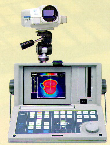 TVS2000