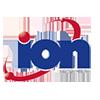 Ion100x100