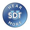 Logo_sdt_100x100