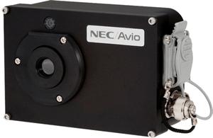 NEC_Avio_S30_1