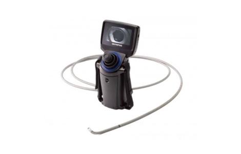 Видеоэндоскоп Series C | Olympus