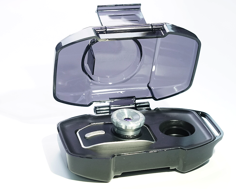 camera-case-1