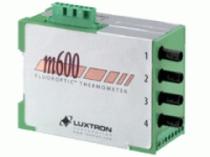 Волоконно-оптические системы мониторинга
