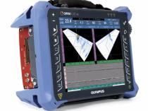 Дефектоскопы и датчики ультразвуковые