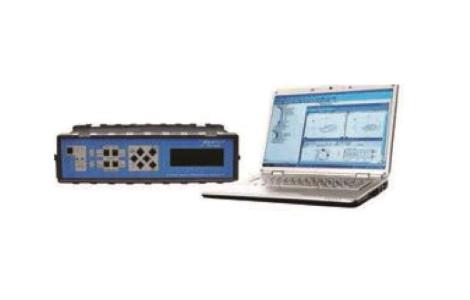 Cистема сбора данных с динамического оборудования ADRE | Bently Nevada