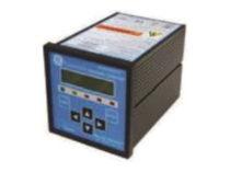 Промышленная система мониторинга состояния двигателей общего назначения AnomAlert | Bently Nevada