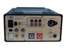 Тестер высоковольтных аппаратов M4100 | Doble Engineering