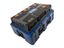 Анализатор высоковольтный M7100 | Doble Engineering
