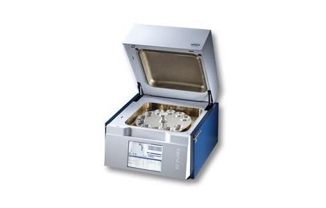 Рентгенофлуоресцентный спектрометр S2 PUMA | Bruker