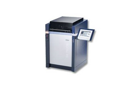 Стационарный рентгенофлуоресцентный спектрометр S8 TIGER (Series 2) | Bruker