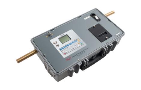 Микроомметр SGT-200 | Vanguard / Doble Engineering