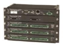 Система для ответственного и вспомогательного оборудования Trendmaster Pro | Bently Nevada