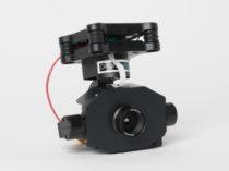 Тепловизионный модуль для БПЛА I DRONExpert
