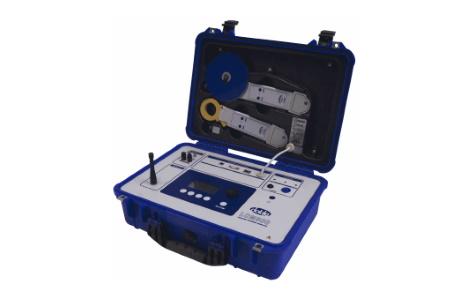 Монитор тока утечки LCM500 | Doble Engineering