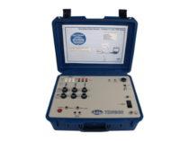 Диагностика подстанционного оборудования