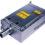 Лазерные измерители скорости и длины